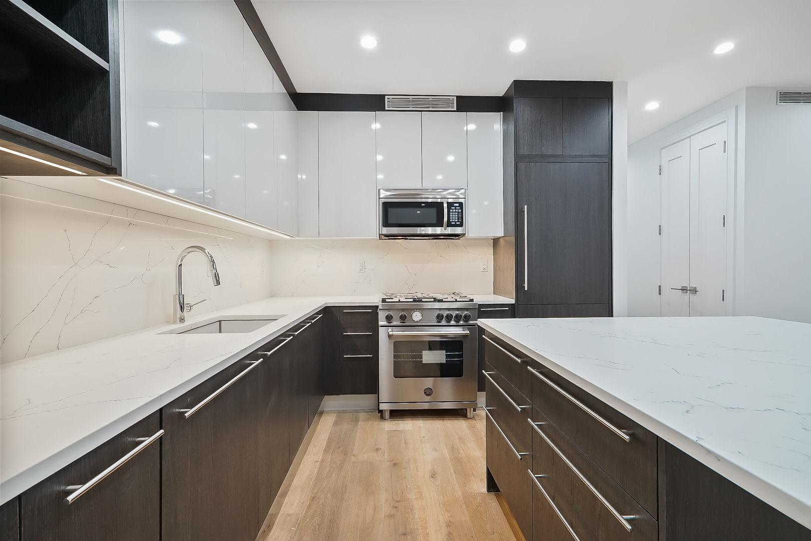 Apartment for sale at 40 Huntington Street, Apt 2c