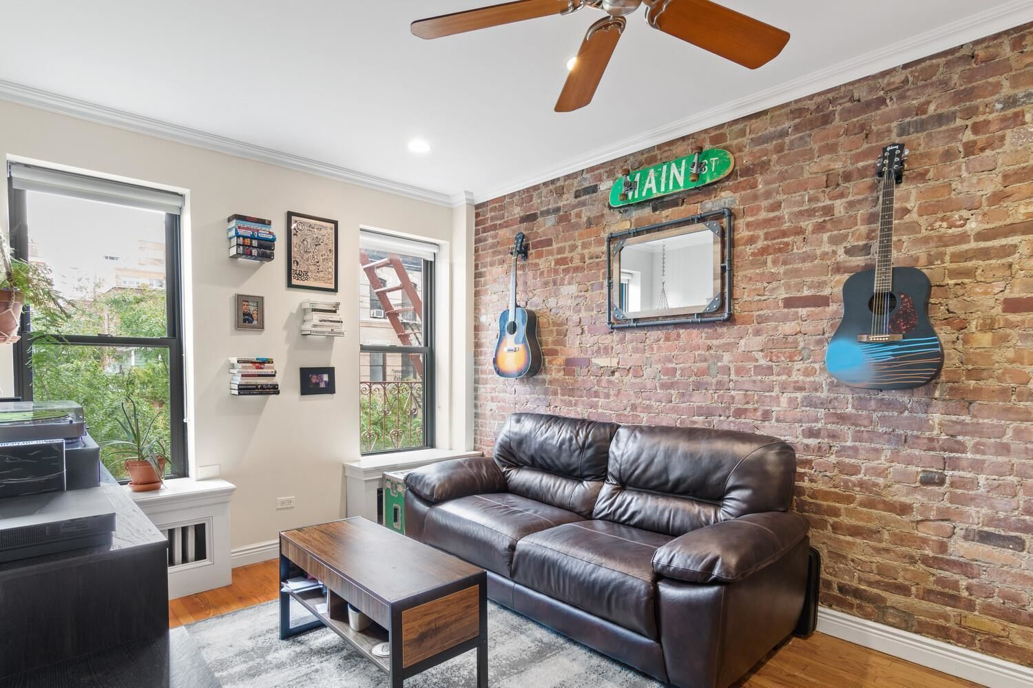 Apartment for sale at 334 East 65th Street, Apt 53