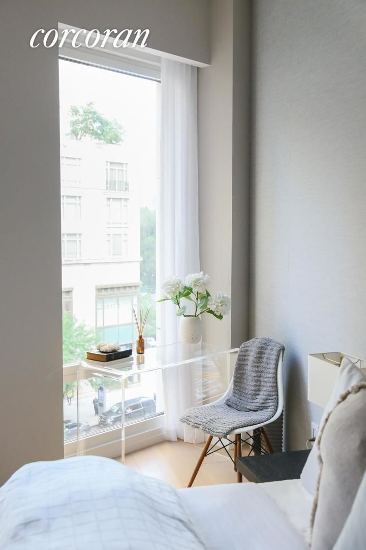 Apartment for sale at 15 West 61st Street, Apt 6C