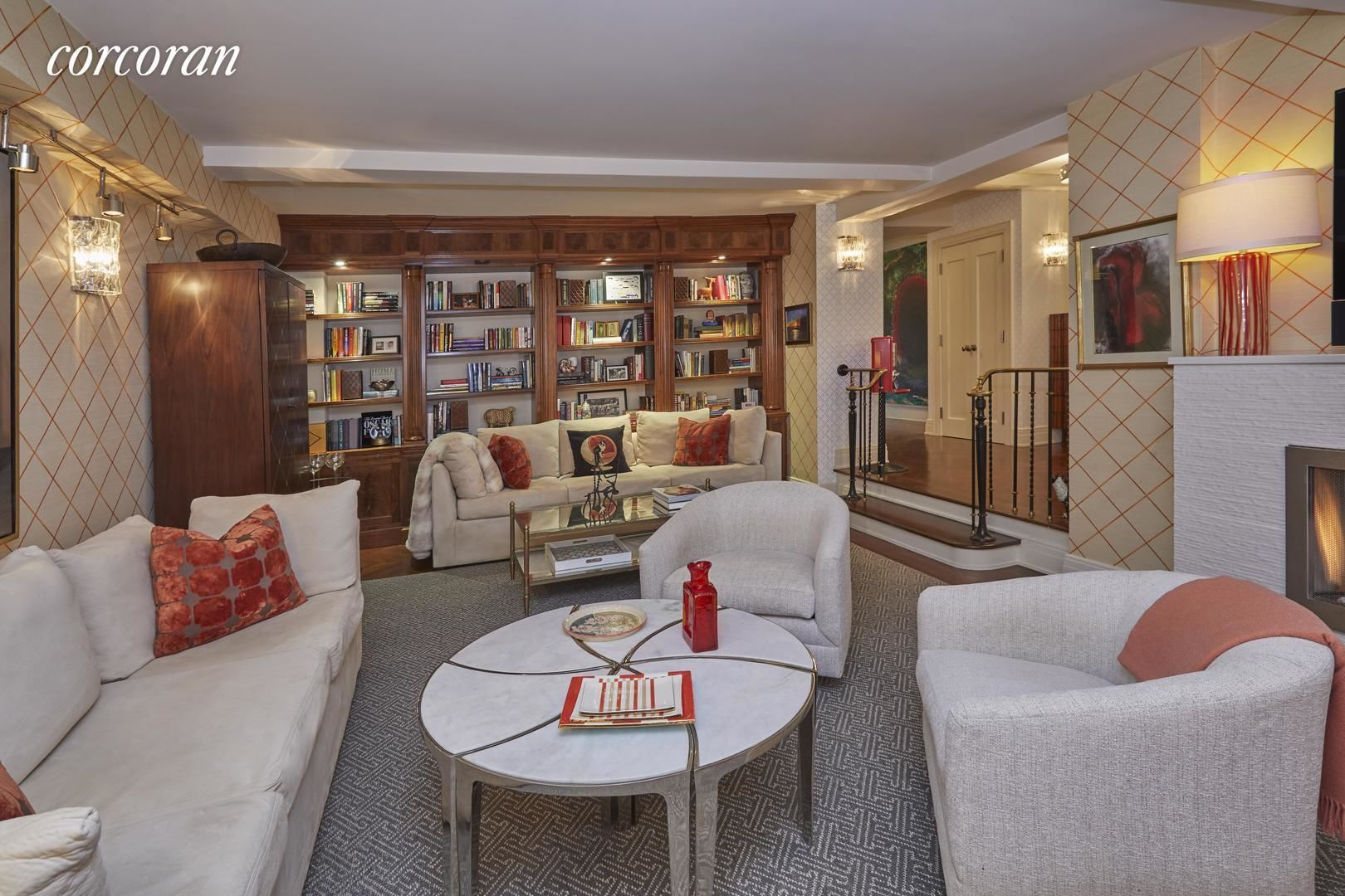 Apartment for sale at 22 Riverside Drive, Apt 4