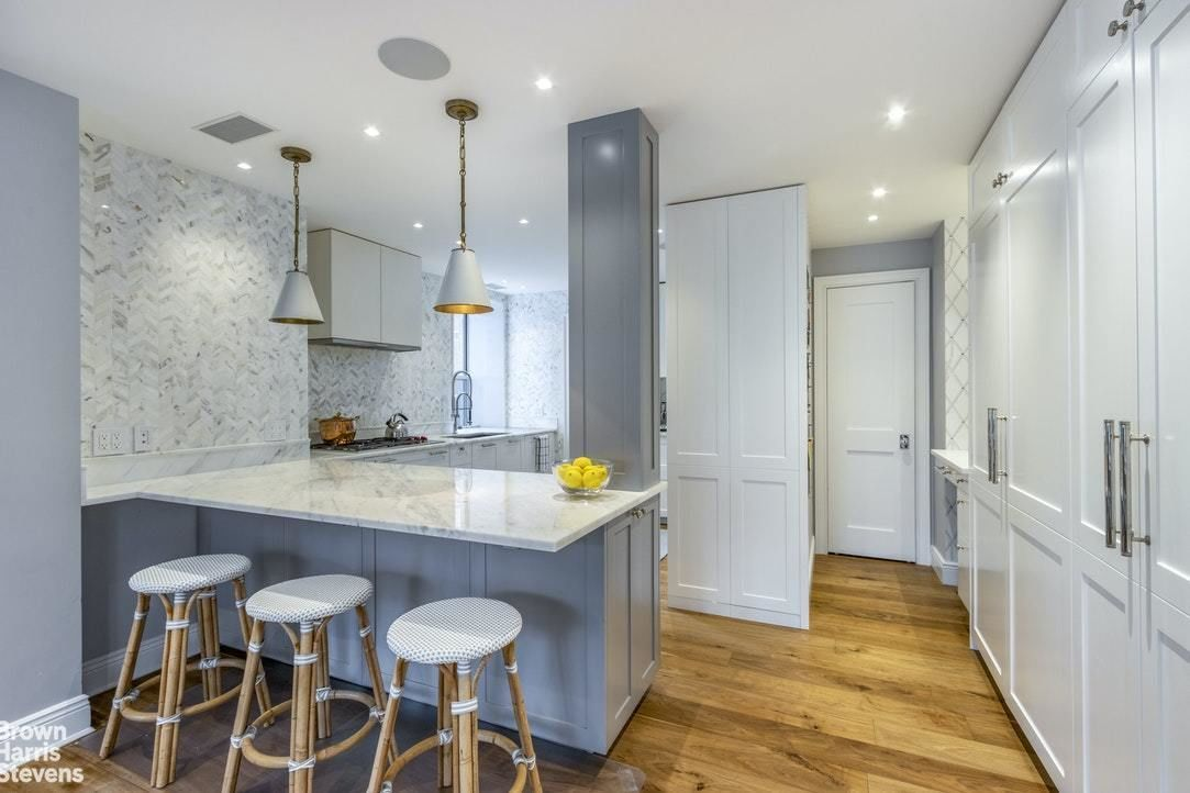 Apartment for sale at 122 East 82nd Street, Apt 7C