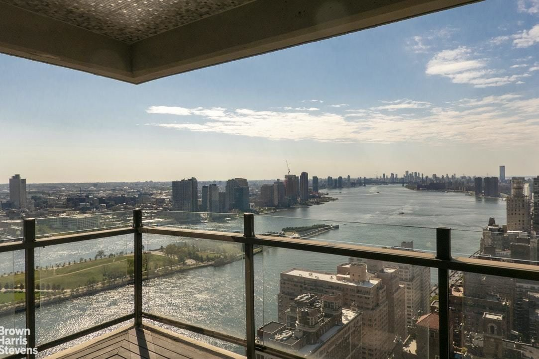 Apartment for sale at 425 East 58th Street, Apt 40H