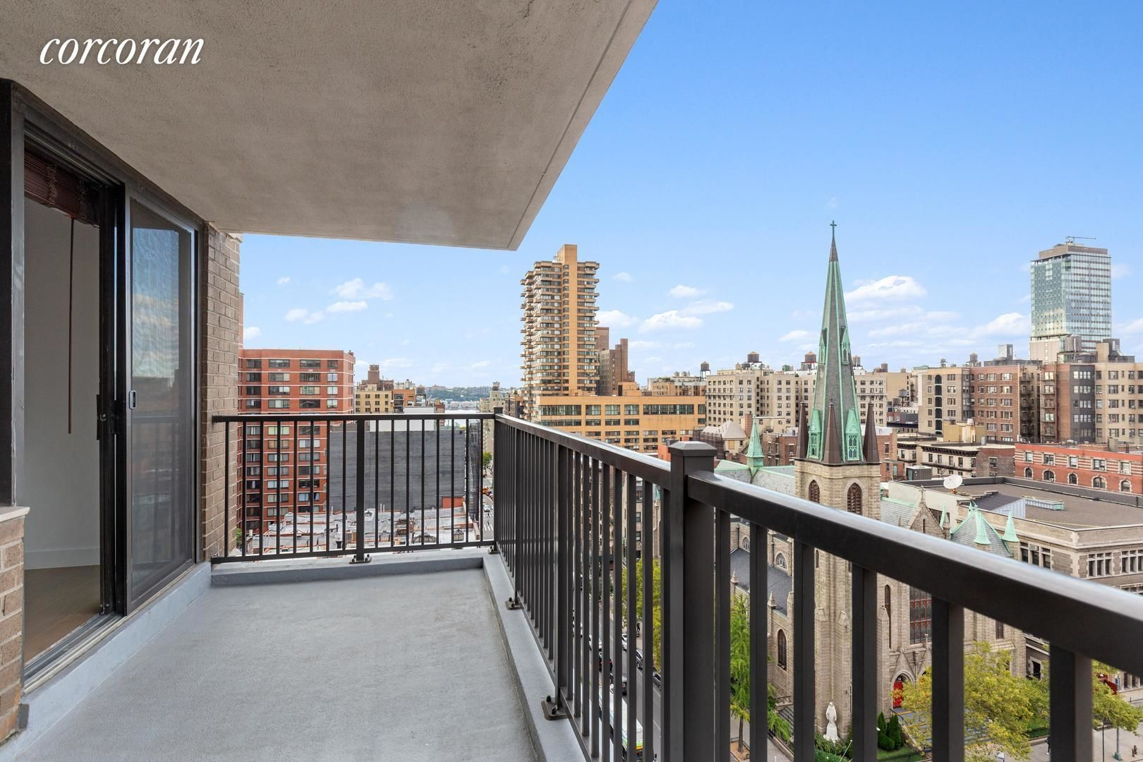 Apartment for sale at 175 West 95th Street, Apt 14F