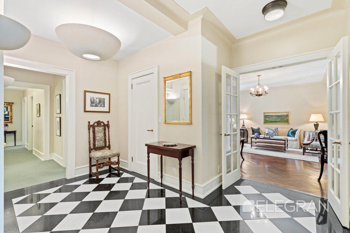 Apartment for sale at 505 West End Avenue, Apt 11-C