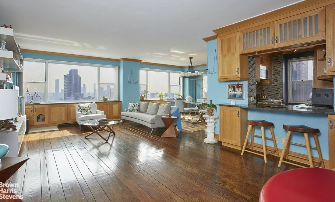 Apartment for sale at 340 East 64th Street, Apt 28A