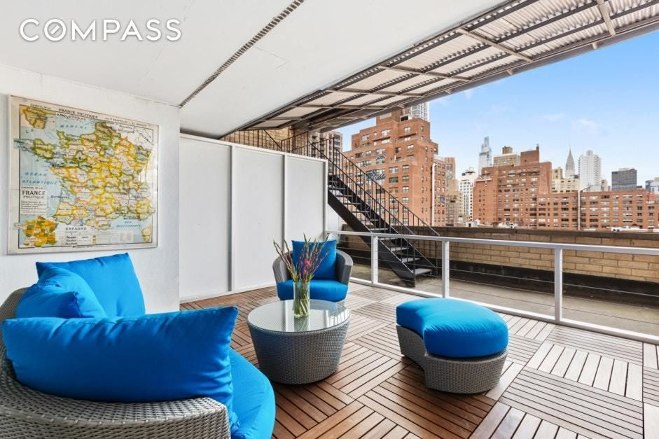 Apartment for sale at 215 East 24th Street, Apt 624/625