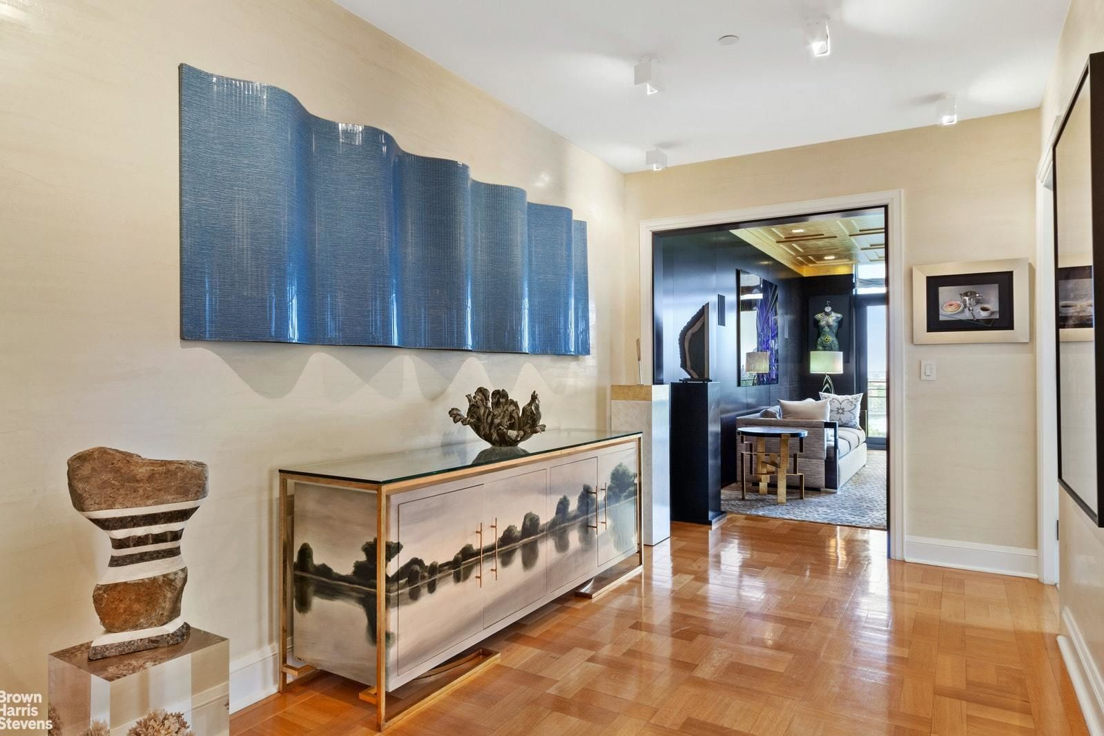Apartment for sale at 170 East End Avenue, Apt 9A