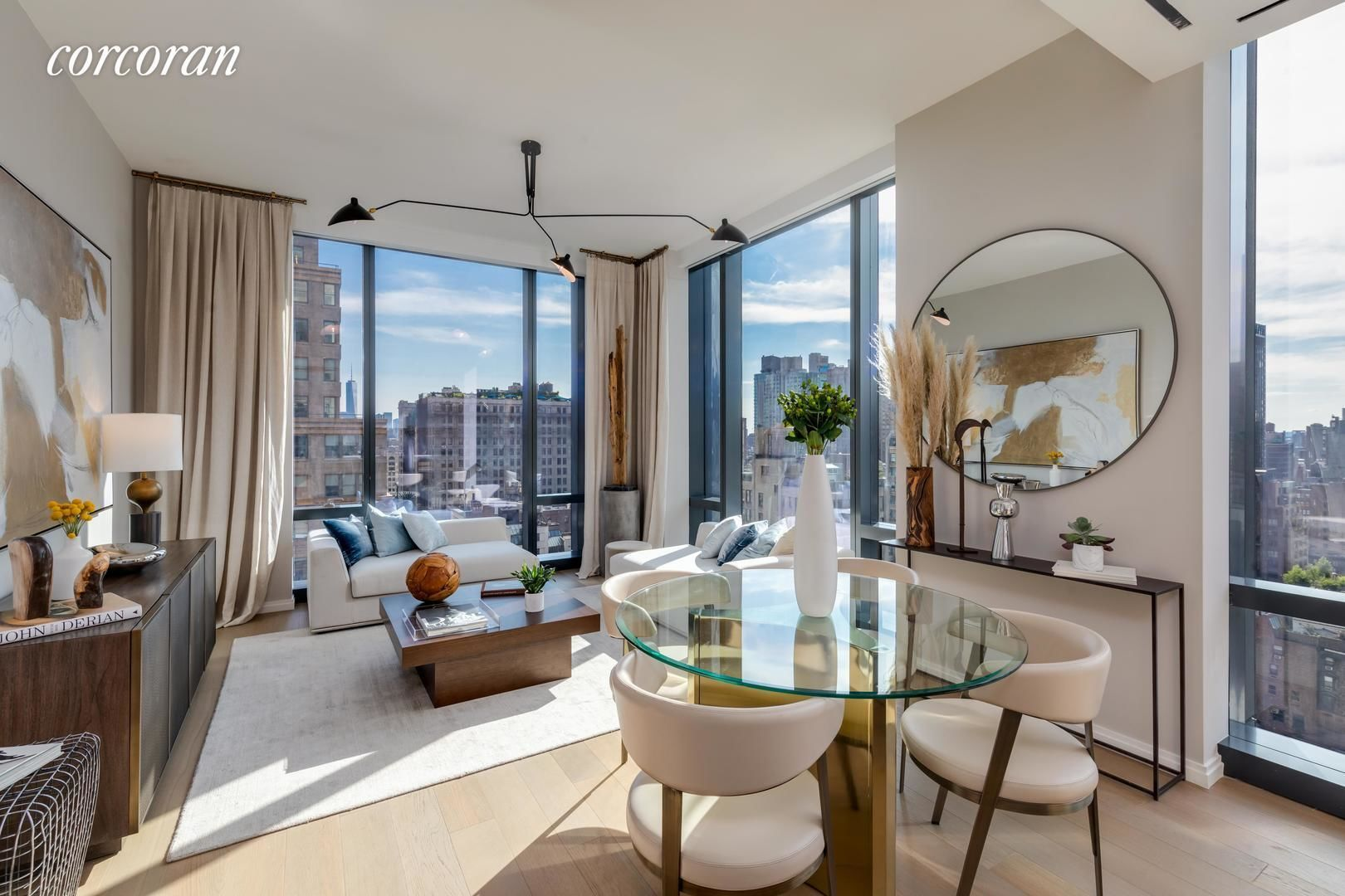 Apartment for sale at 277 Fifth Avenue, Apt 30D