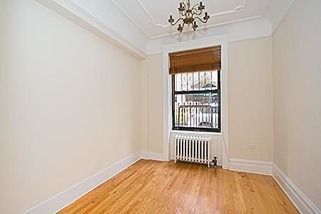 Apartment for sale at 105 East 15th Street, Apt 1
