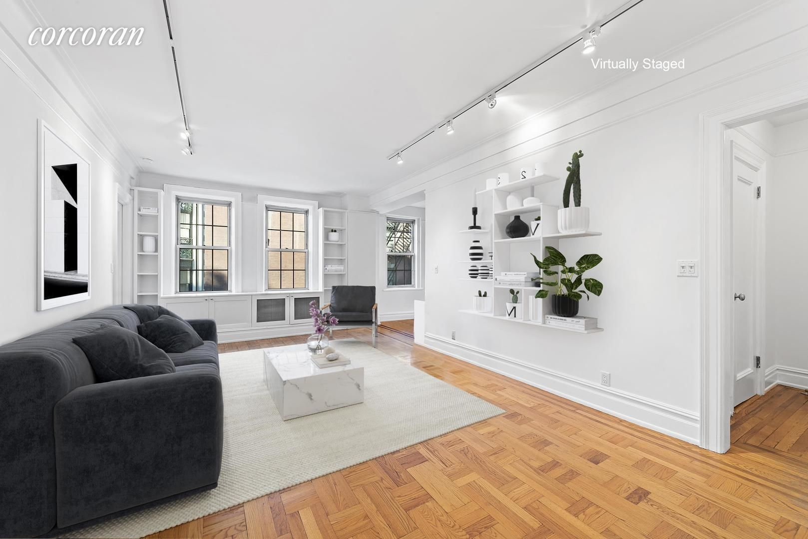 Apartment for sale at 41 Fifth Avenue, Apt 8B