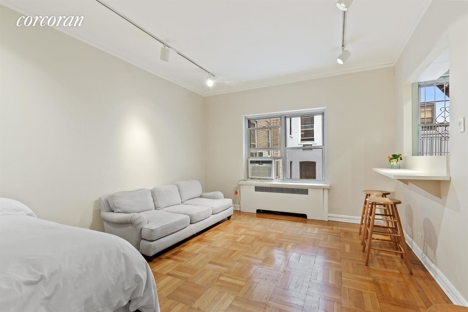 Apartment for sale at 29 West 64th Street, Apt 6D