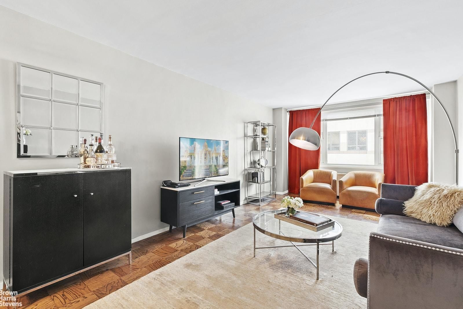 Apartment for sale at 165 West 66th Street, Apt 14B