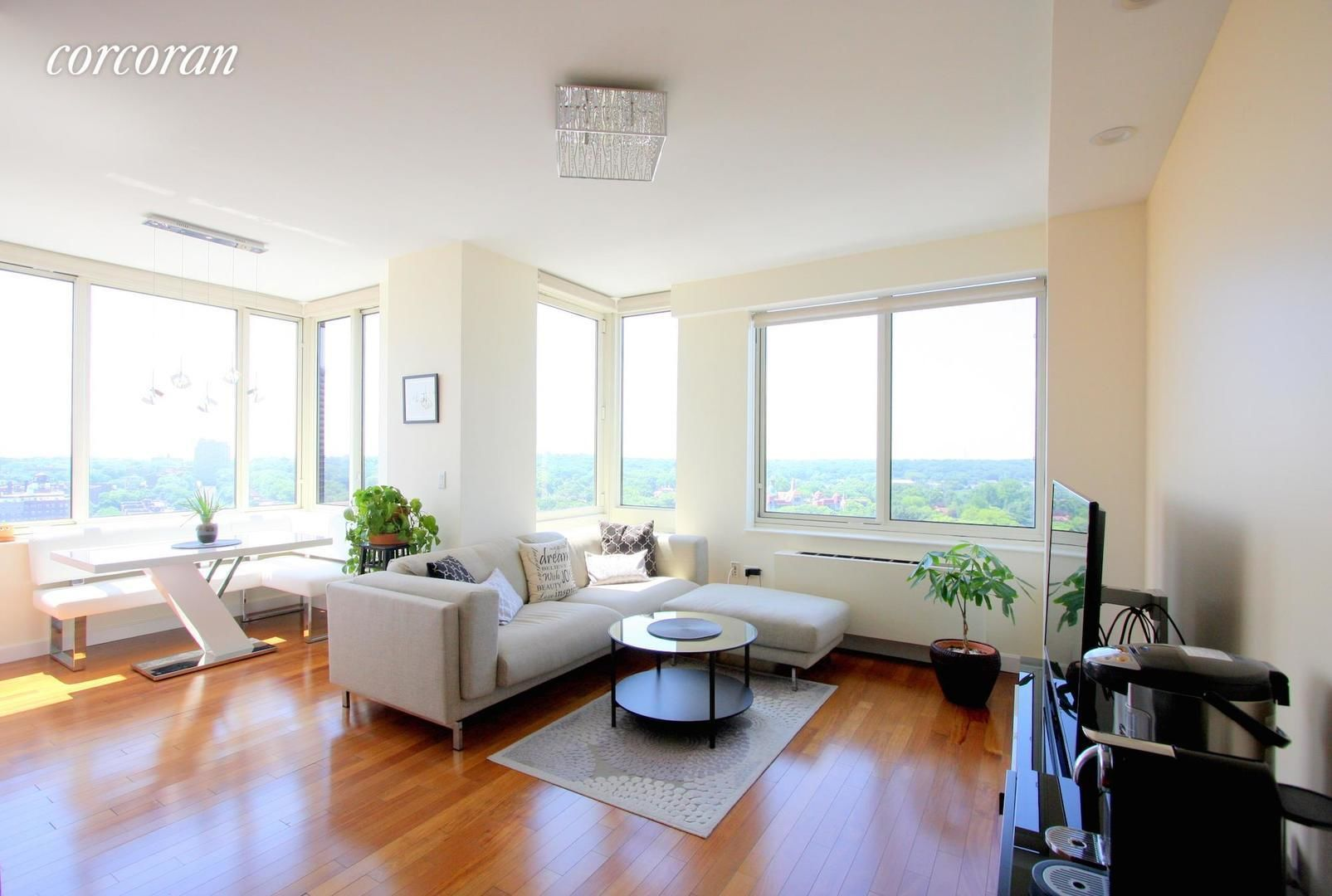 Apartment for sale at 107-24 71st Road, Apt PH1A