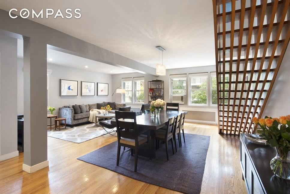 Apartment for sale at 157 East 18th Street, Apt 2/3D