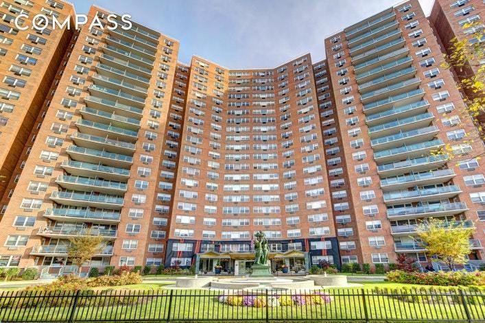 Apartment for sale at 1655 Flatbush Avenue, Apt C-2002