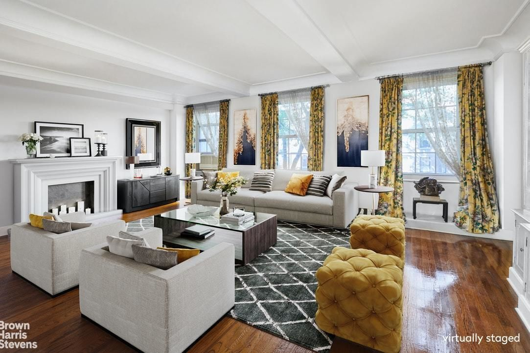 Apartment for sale at 430 East 57th Street, Apt 2B