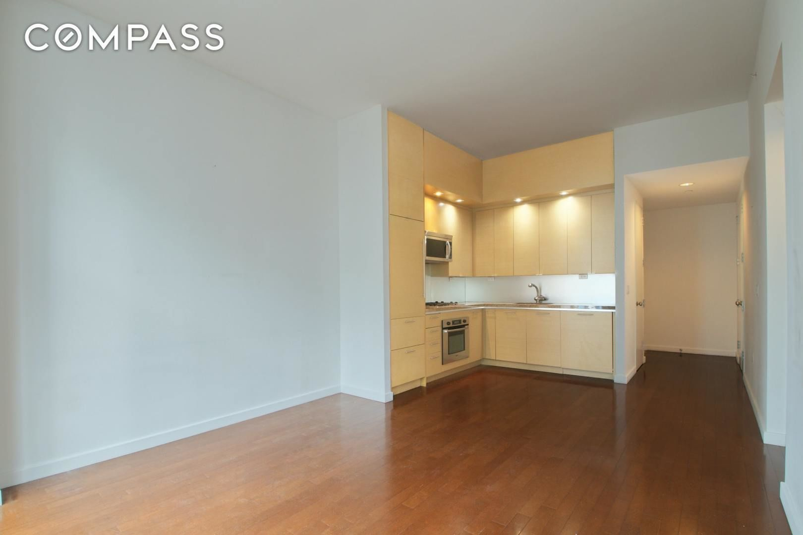Apartment for sale at 1600 Broadway, Apt 21-E