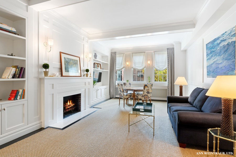 Apartment for sale at 39 Fifth Avenue, Apt 4C
