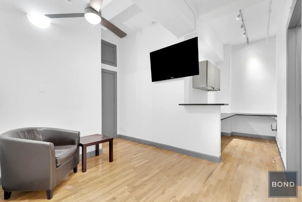 Apartment for sale at 14 East 4th Street, Apt 501