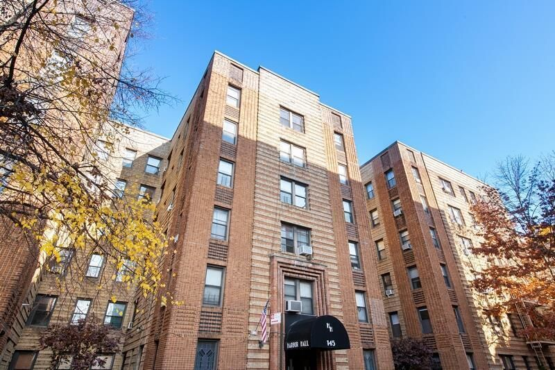 Apartment for sale at 145 95th Street, Apt C-4
