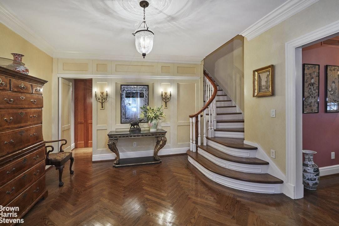 Apartment for sale at 1 Gracie Square, Apt MAIS/WEST