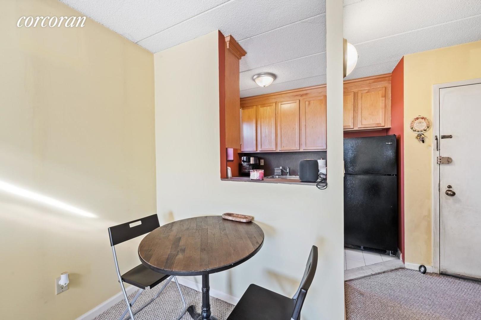 Apartment for sale at 108-49 Seaview Avenue, Apt 29E