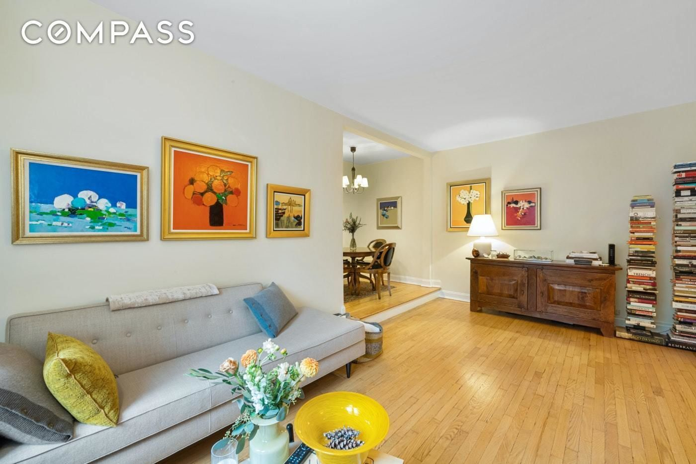 Apartment for sale at 77-12 35th Avenue, Apt B-33