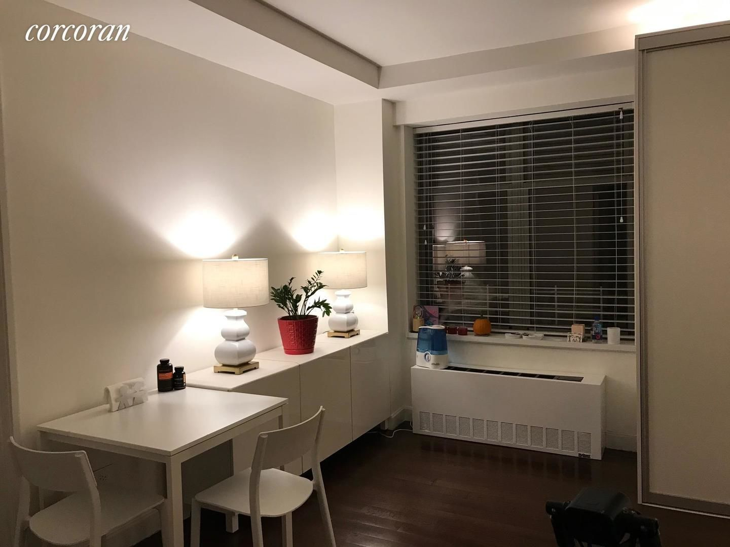 Apartment for sale at 100 West 58th Street, Apt 5H