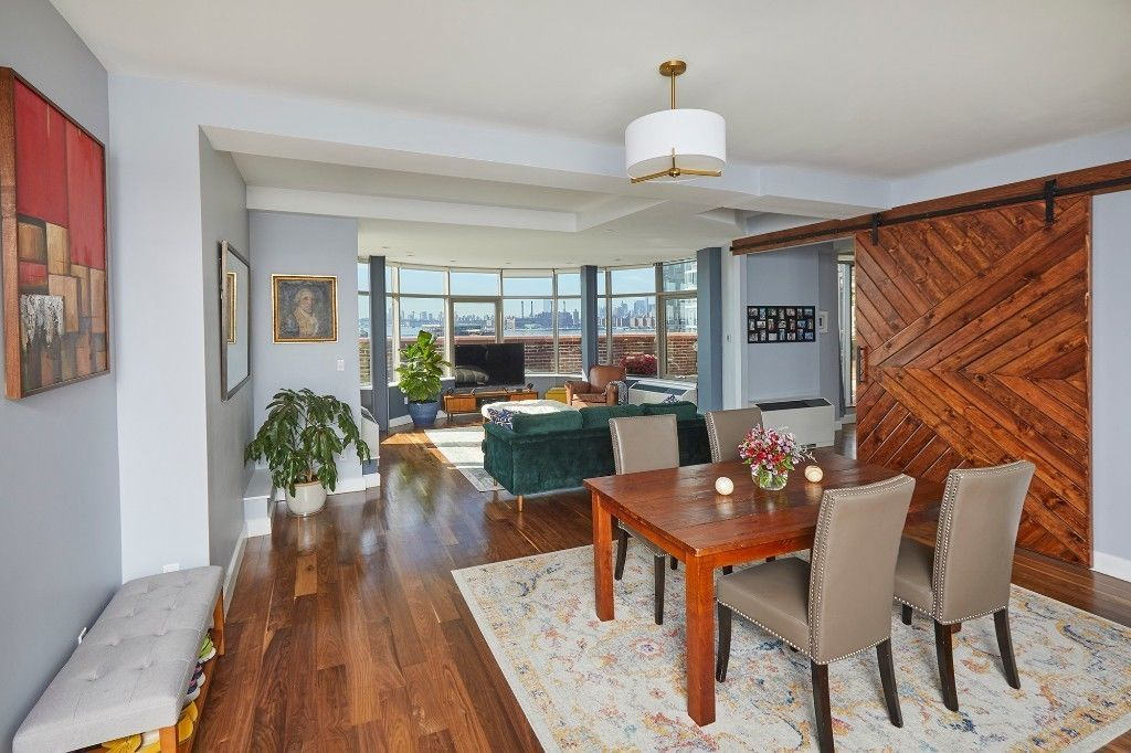 Apartment for sale at 2-17 51st Avenue, Apt 805