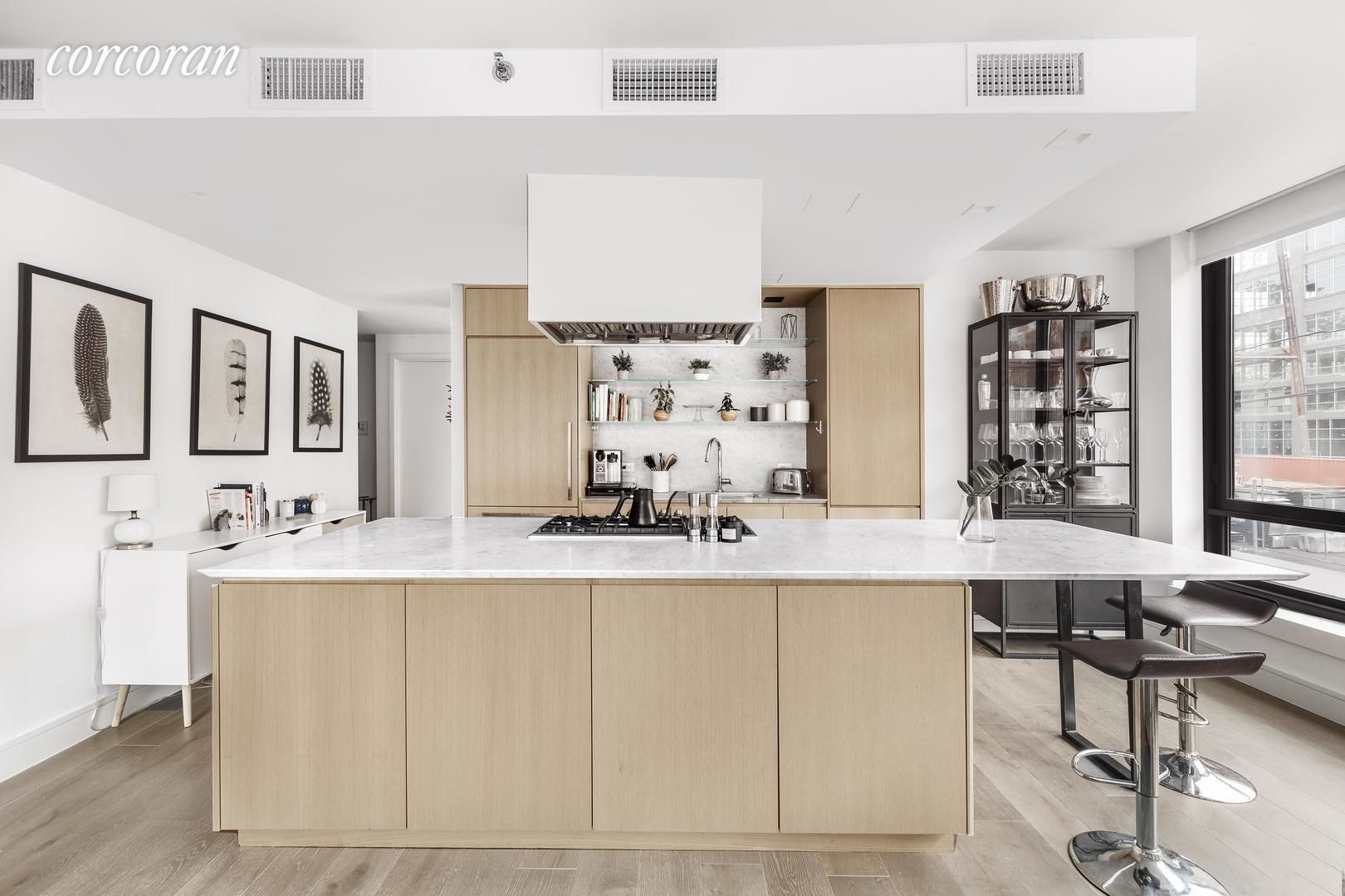 Apartment for sale at 50 Greenpoint Avenue, Apt 2G
