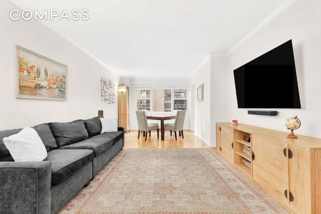 Apartment for sale at 445 East 86th Street, Apt 9-B