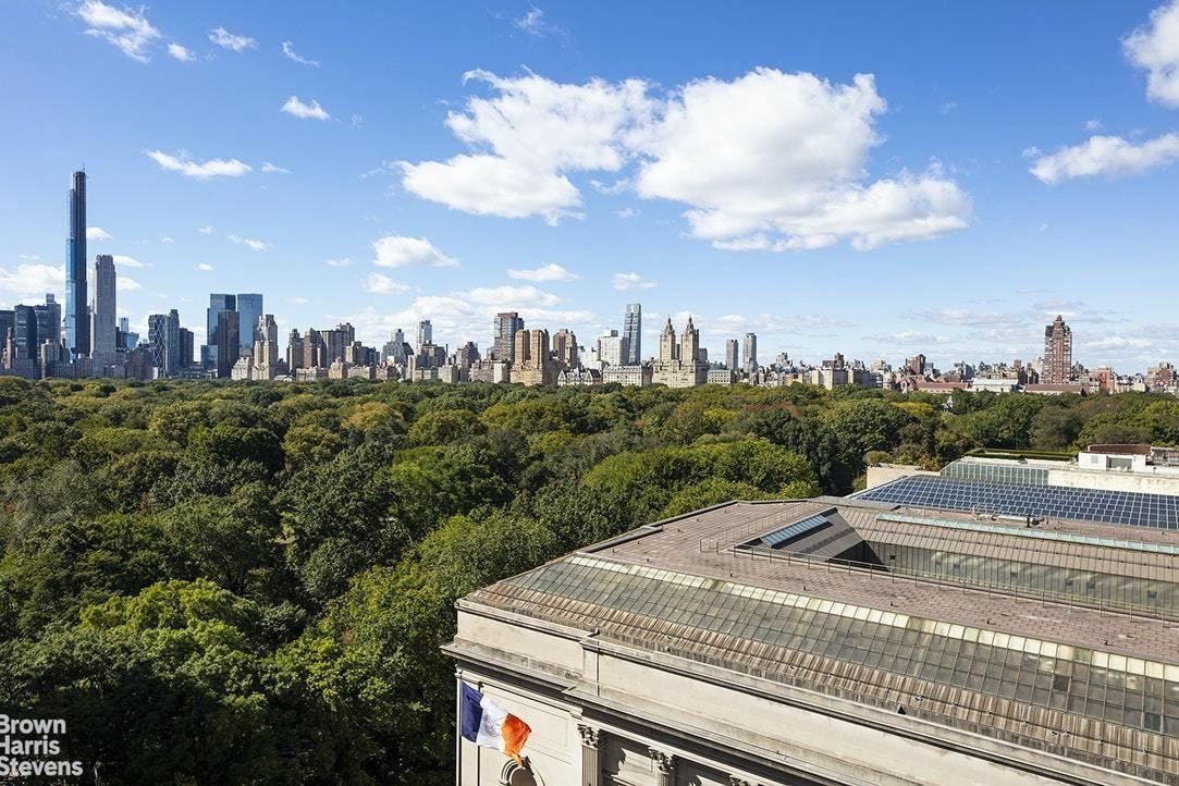 Apartment for sale at 995 Fifth Avenue, Apt 15THFLR
