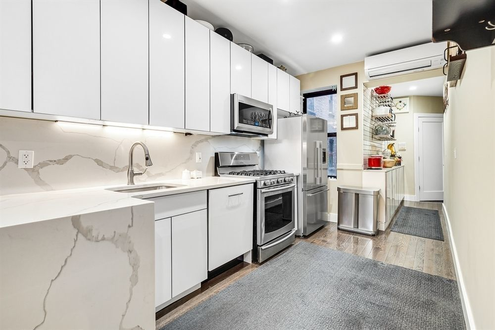 Apartment for sale at 427 West 154th Street, Apt 3