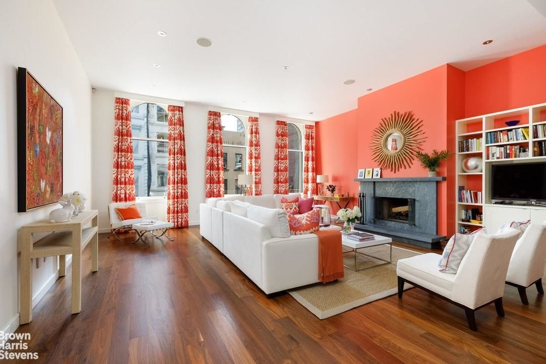 Apartment for sale at 22 Mercer Street, Apt 3B