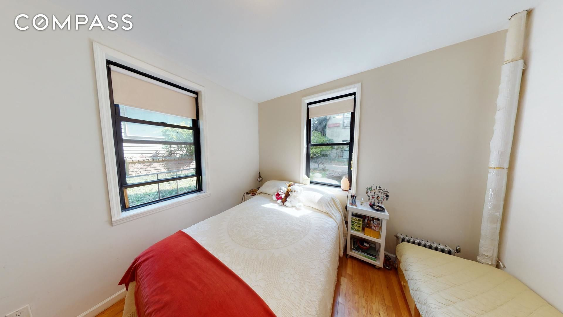 Apartment for sale at 21-05 33rd Street, Apt 1-A