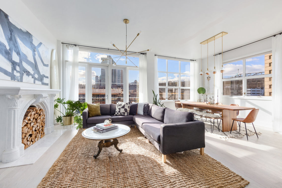 Apartment for sale at 42 Main Street, Apt 5-A