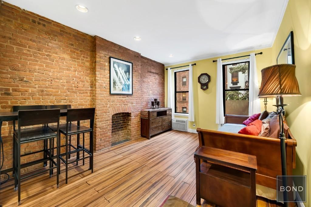 Apartment for sale at 419 E 78th Street, Apt 2D