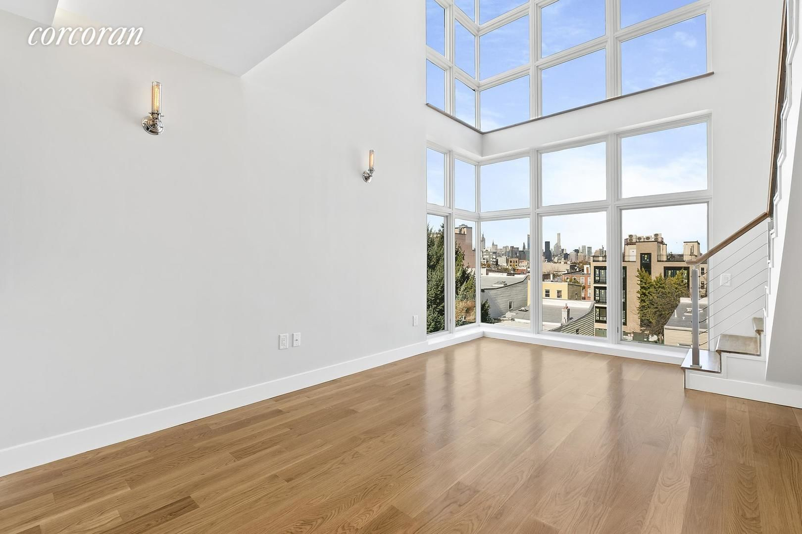 Apartment for sale at 175 Jackson Street, Apt 2D
