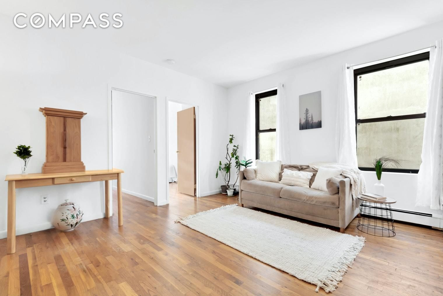 Apartment for sale at 299 13th Street, Apt 2-A