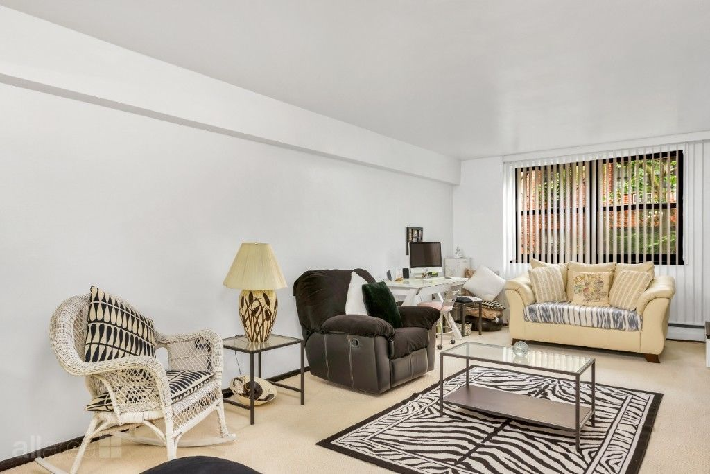 Apartment for sale at 99-30 59th Avenue, Apt 3I