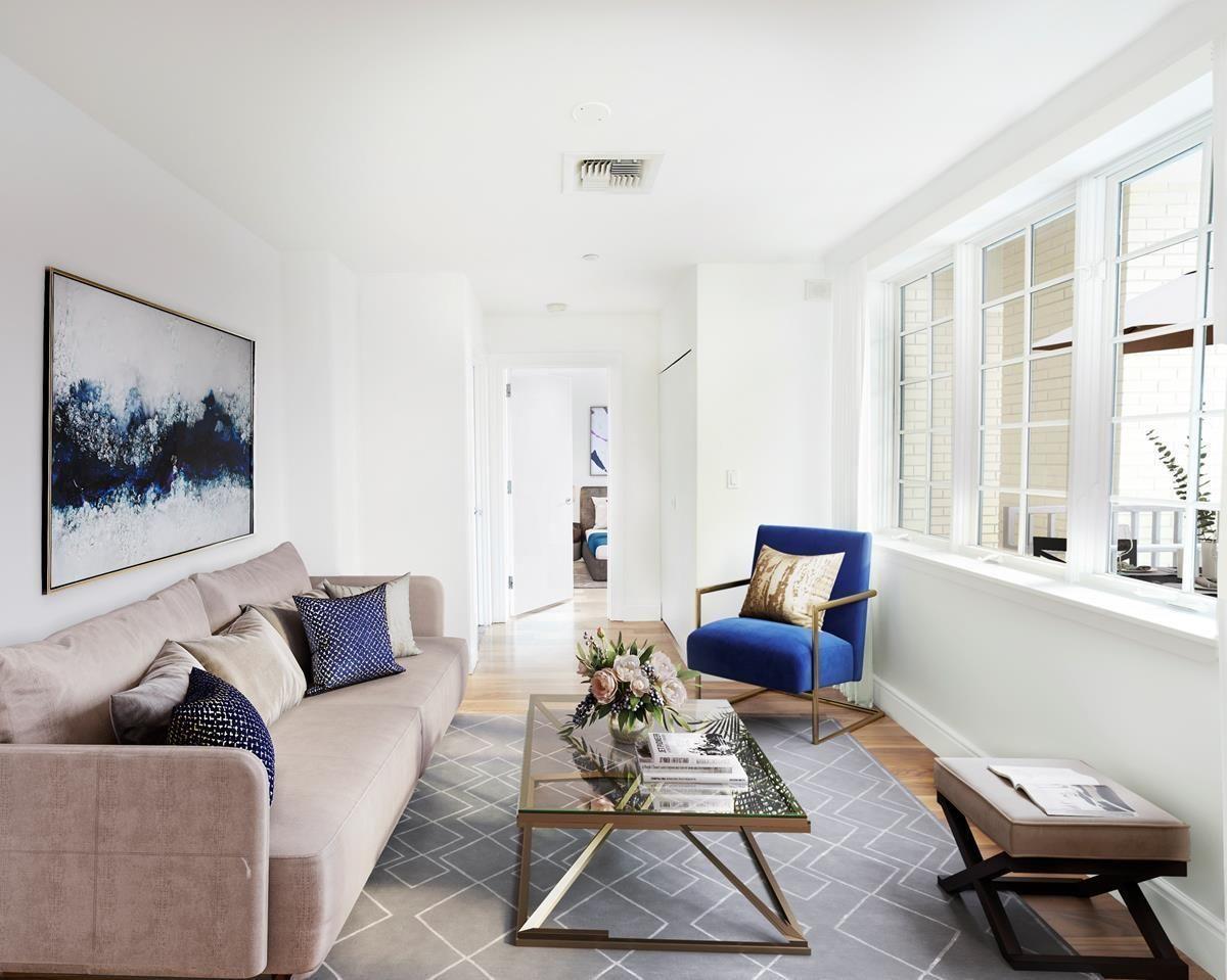 Apartment for sale at 431 Avenue P, Apt 101