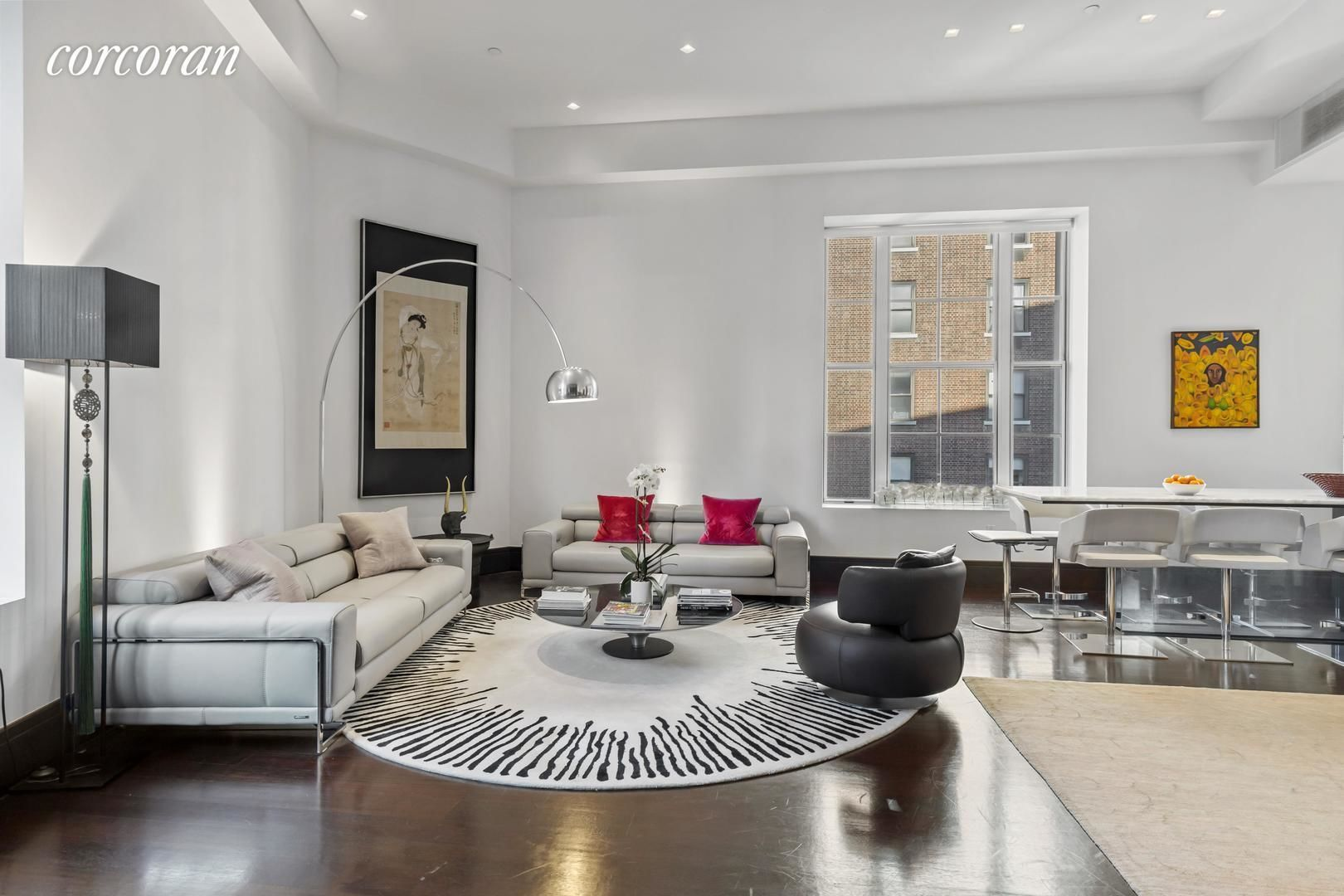 Apartment for sale at 2112 Broadway, Apt 6A