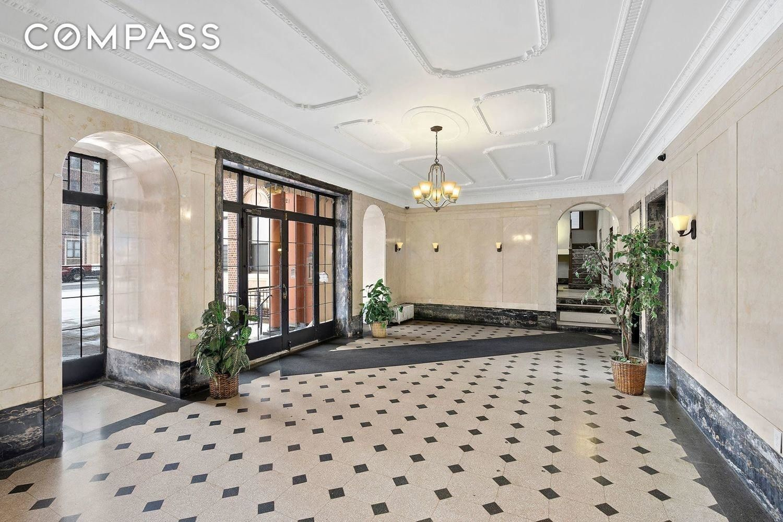 Apartment for sale at 1212 Ocean Avenue, Apt 2-C