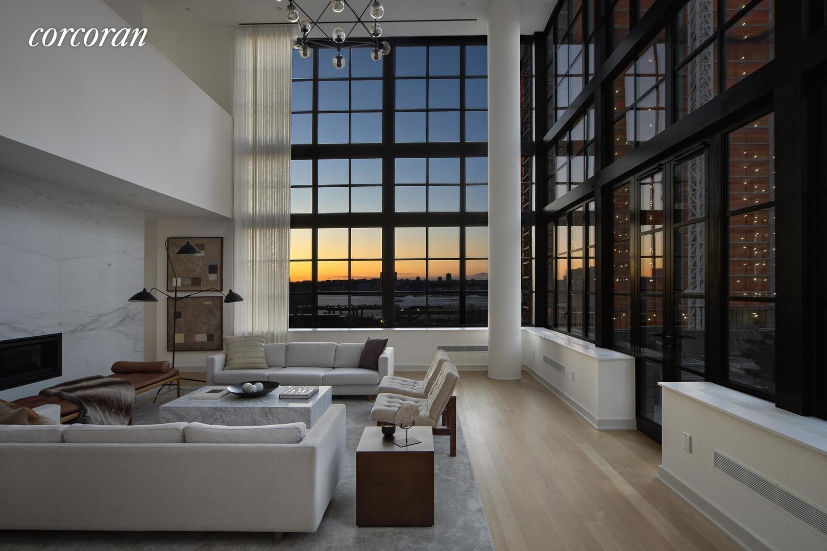 Apartment for sale at 550 West 29th Street, Apt PHB