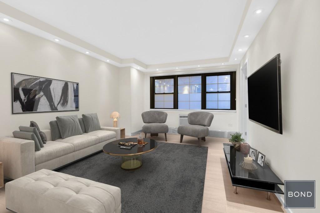 Apartment for sale at 1175 York Avenue, Apt 1D
