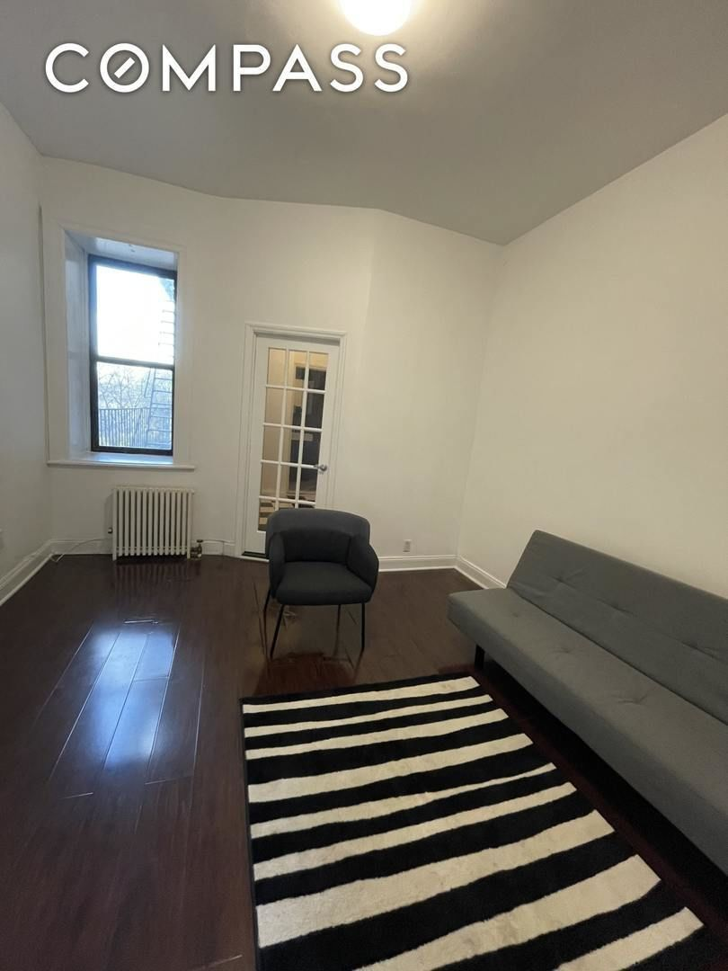Apartment for sale at 244 Riverside Drive, Apt 4-G