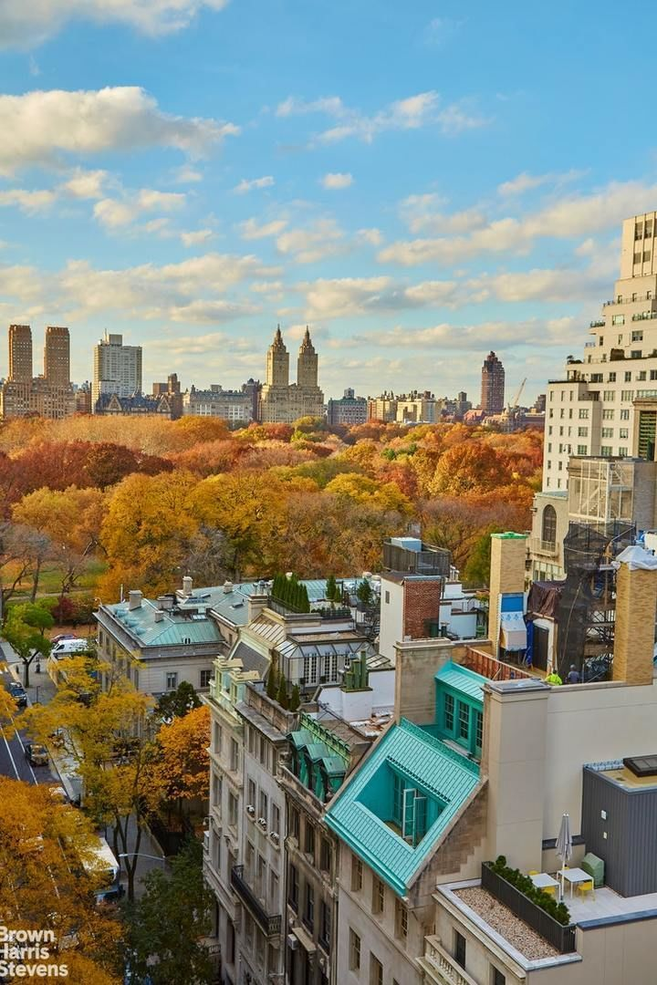 Apartment for sale at 28 East 70th Street, Apt 14THFL