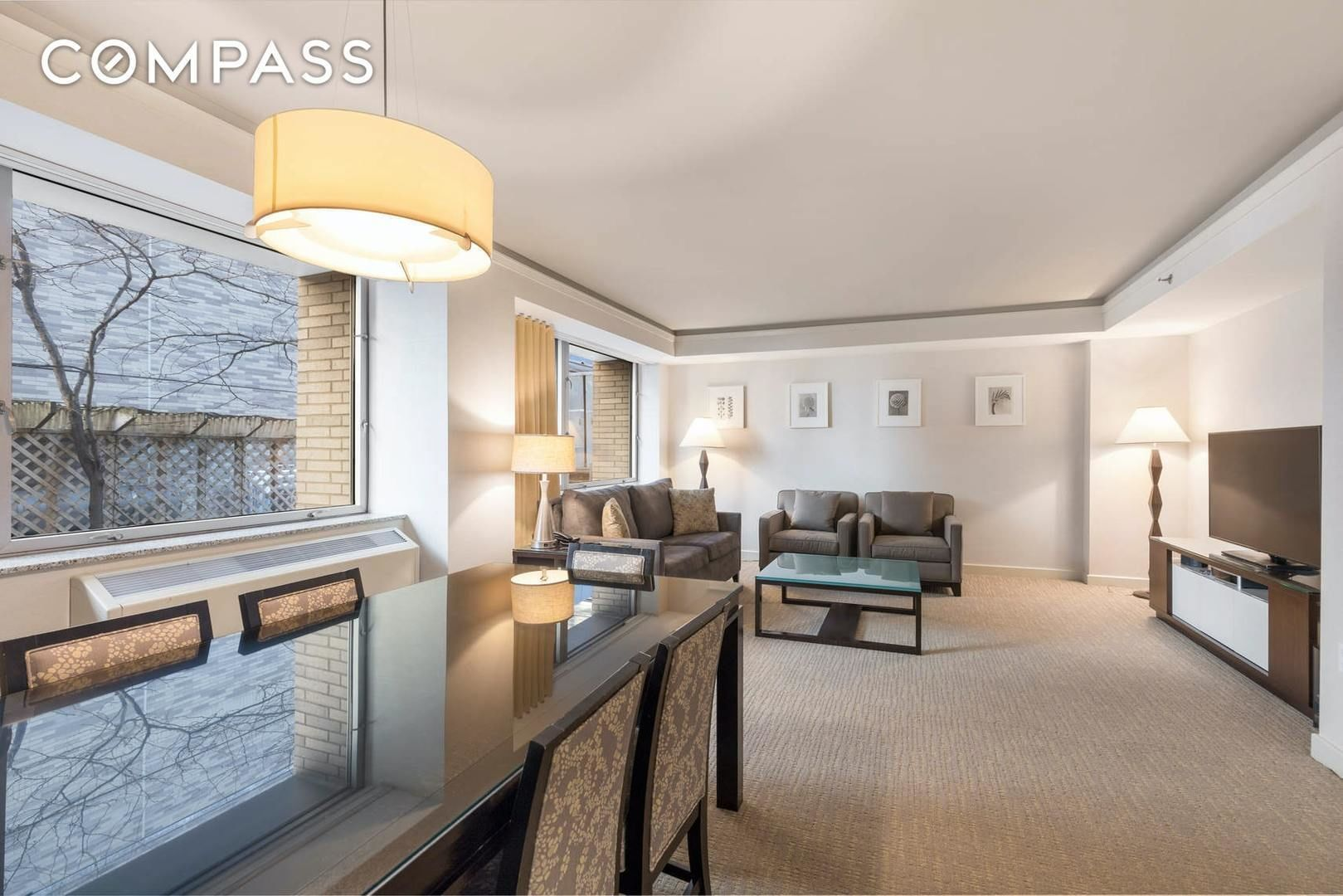 Apartment for sale at 155 West 66th Street, Apt 32627