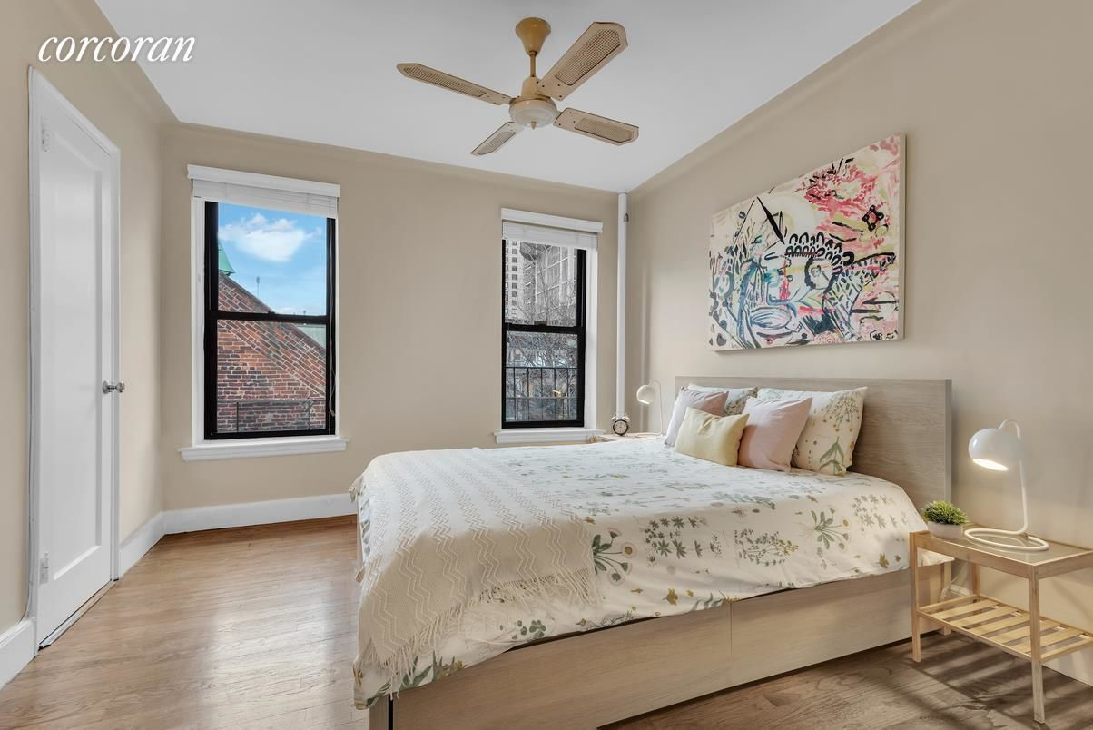 Apartment for sale at 210 East 84th Street, Apt 5B