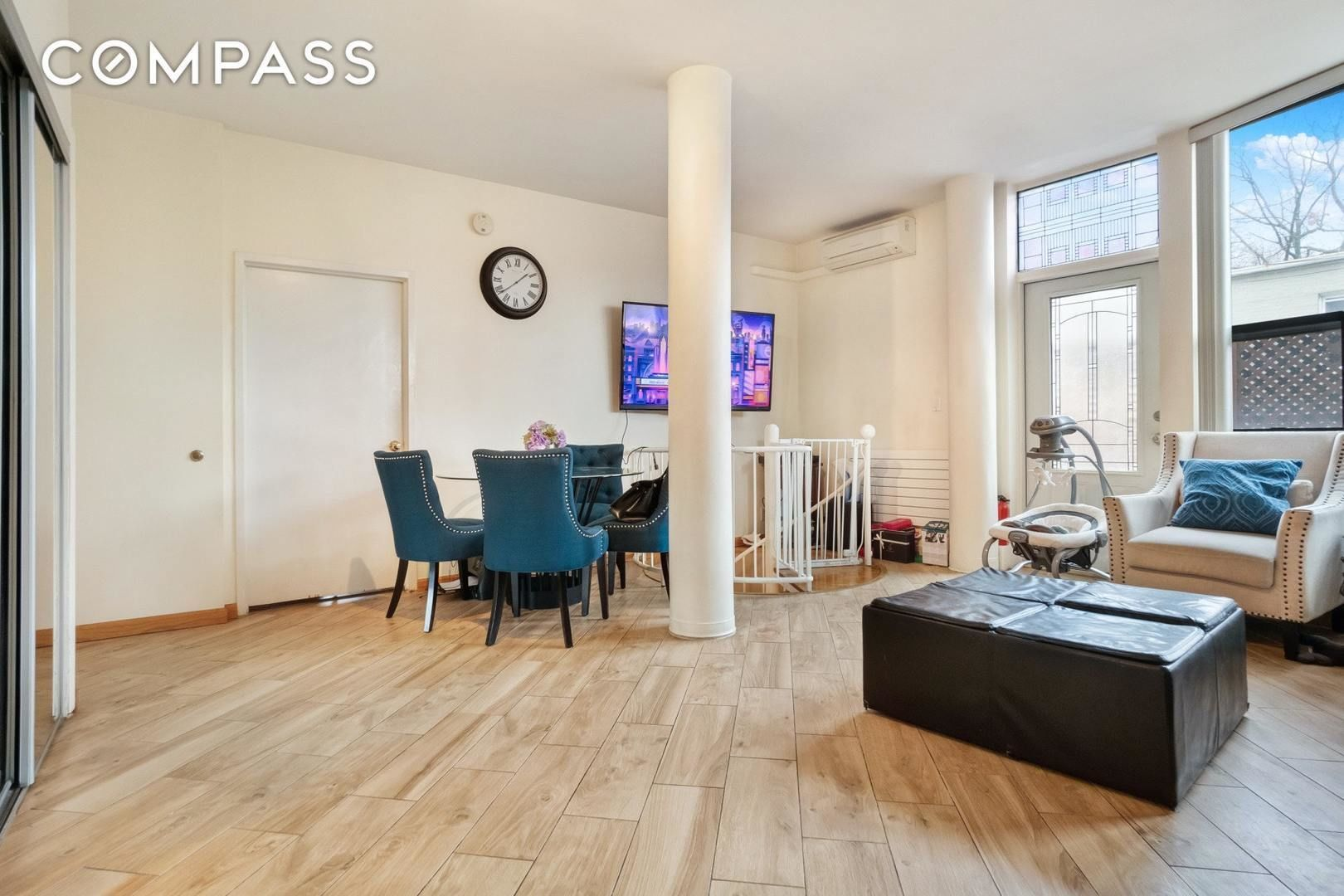 Apartment for sale at 4050 Nostrand Avenue, Apt 1-A